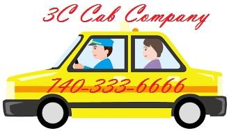 3C Cab Company