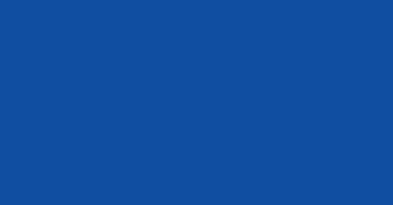 Fayette County Humane Society