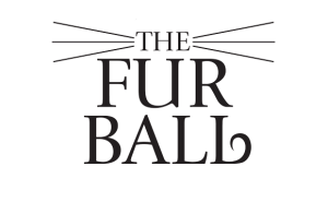 The Fur Ball