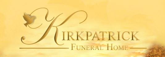 Kirkpatrick Funeral Home