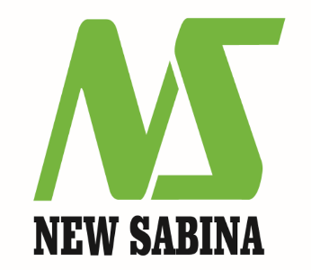 New Sabina Industries