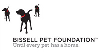 Bissell Pet Foundation