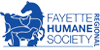 fayette regional humane society rescue adoption center