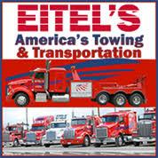 Eitel's