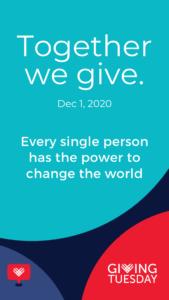 Together We Give (Instagram Story) (1)_0