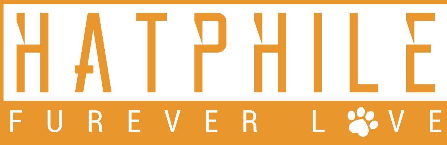 Hatphile-Logo-B