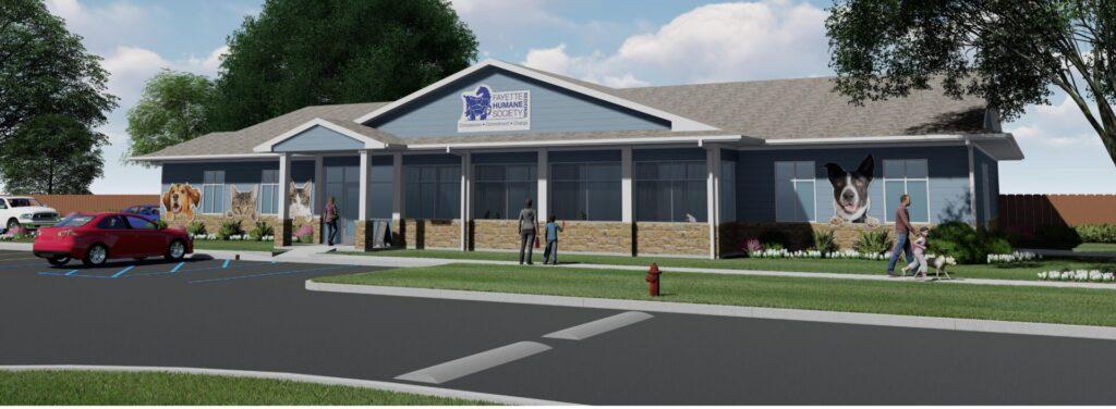 Fayette-Regional-rendering-board-5-11-21-1-pdf